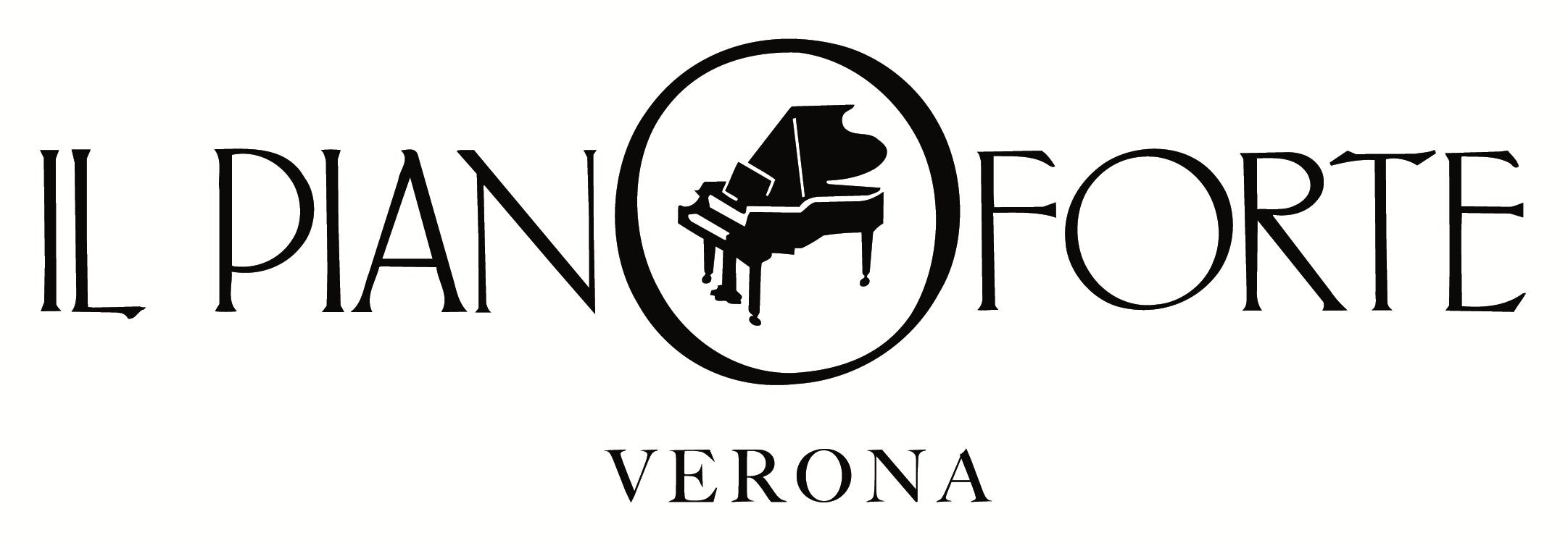 pianoforte png bianco