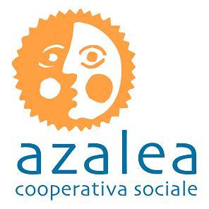 Azalea Cooperative Sociale