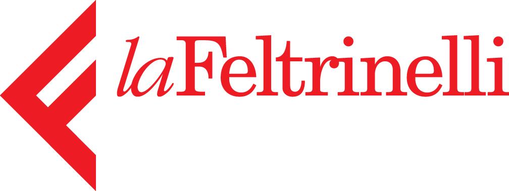 F+logo_epigrafe