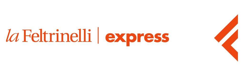 La Feltrinelli Express