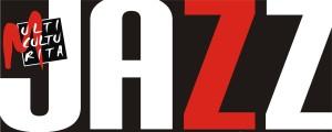 LOGO-JAZZ-F-2013 (1)