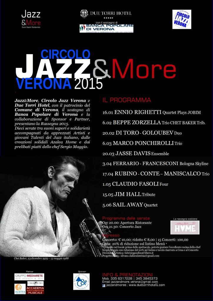 LocandinaJazz&More2015n