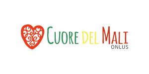 2015_cuoredelmali_logo_0.4 (1)