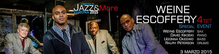 3.03 Jazz&More 2015 FB