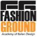 fashion ground