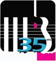 logo_mbox1