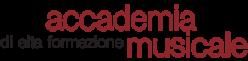 Formazione Musicale's Blog