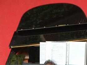 Concerto Operando 2 giugno 2013