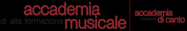 Accademia di Alta Formazione Musicale di Verona  - corsi di pianoforte, chitarra, basso, contrabbasso, violino. sax, batteria, percussioni, canto