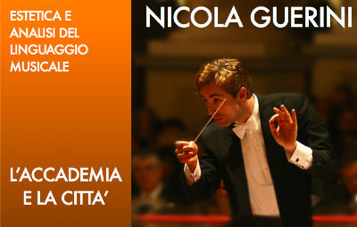 presentazione_nicola_guerini